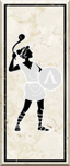 Total War: ROME II - Daughters of Mars Unit Pack _e0040579_3175748.png