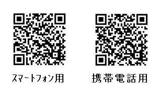 d0107394_21481648.jpg