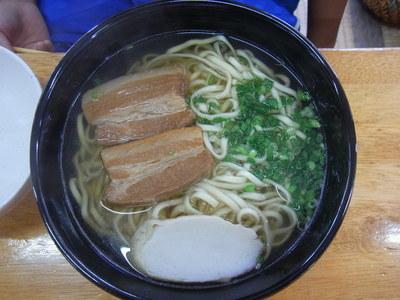 2014 沖縄・夏_a0122098_8522511.jpg