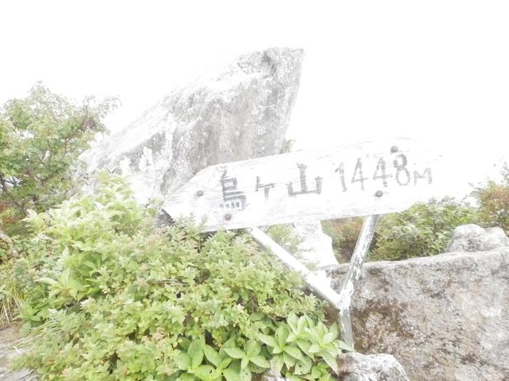 f0219710_8363797.jpg