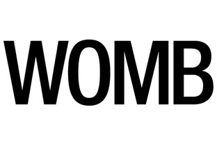 9・6土【06S】 @WOMB_Tokyo  Middle Lounge【¡Hip de Latinoamericana!】出演者紹介▶_b0032617_169849.jpg