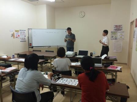 TOSS教え方ゼミ_e0252129_16503467.jpg