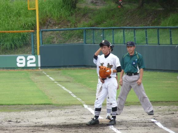 第25回岐阜県中学選抜軟式野球大会_d0010630_11342543.jpg