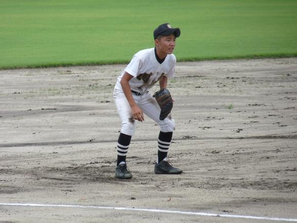 第25回岐阜県中学選抜軟式野球大会_d0010630_1134344.jpg