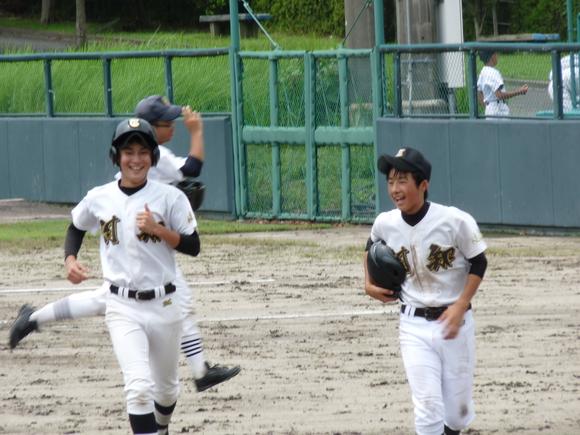 第25回岐阜県中学選抜軟式野球大会_d0010630_11363877.jpg