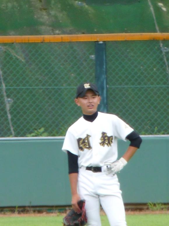 第25回岐阜県中学選抜軟式野球大会_d0010630_113656.jpg