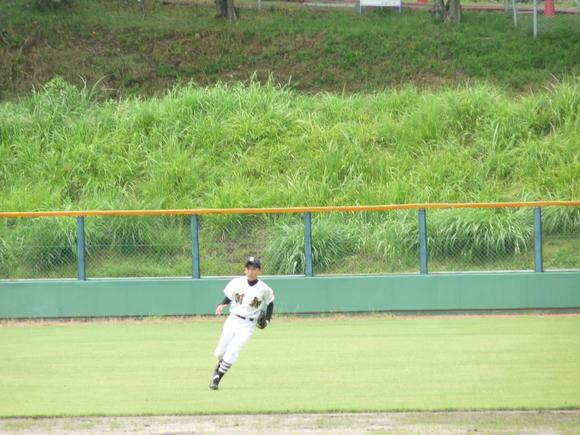 第25回岐阜県中学選抜軟式野球大会_d0010630_1137992.jpg
