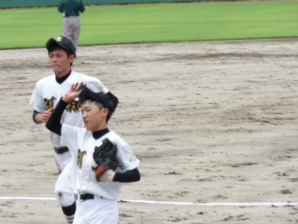 第25回岐阜県中学選抜軟式野球大会_d0010630_11384818.jpg