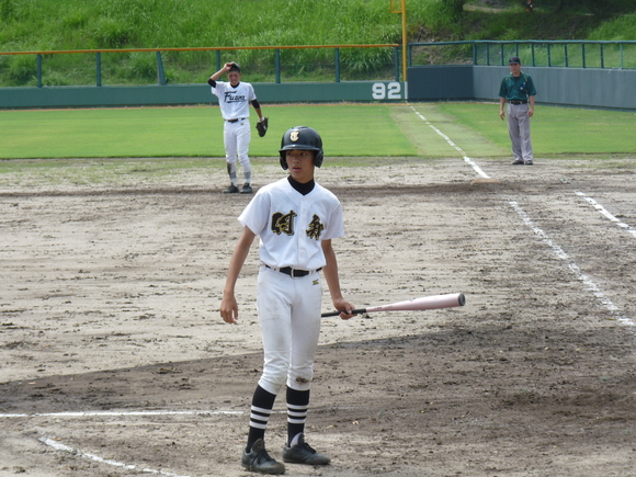 第25回岐阜県中学選抜軟式野球大会_d0010630_11421973.jpg