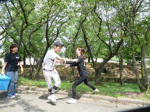 第25回岐阜県中学選抜軟式野球大会_d0010630_11443495.jpg