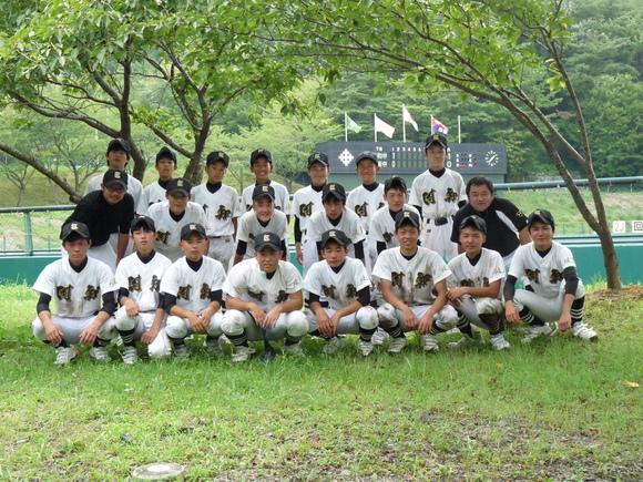 第25回岐阜県中学選抜軟式野球大会_d0010630_1147282.jpg