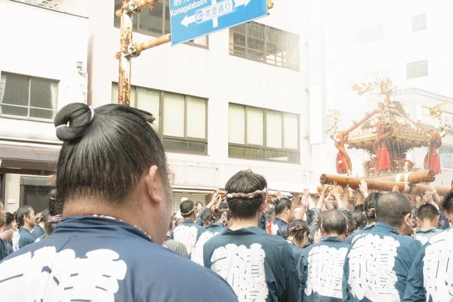 b0210036_21575114.jpg