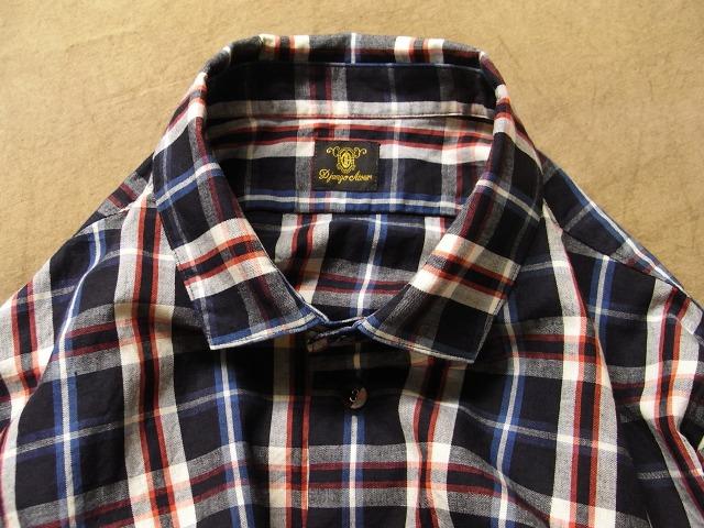 包みボタンシャツ_e0130546_21362627.jpg