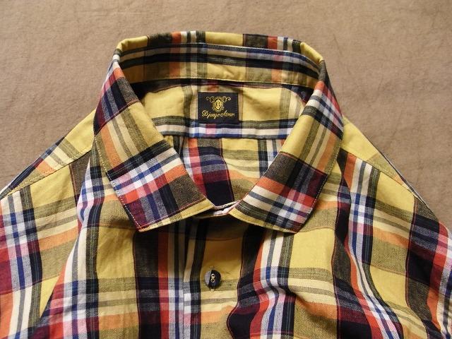 包みボタンシャツ_e0130546_21364393.jpg