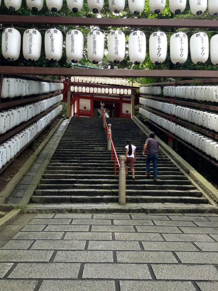 吉備津神社☆_f0183846_2161135.jpg