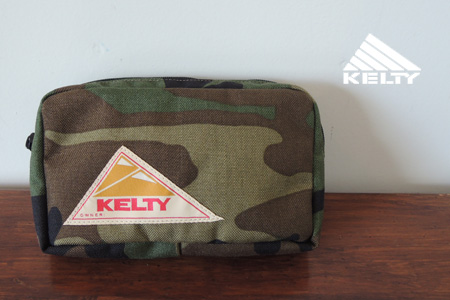 KELTY のバッグ 入荷しました!_c0156749_17134812.jpg