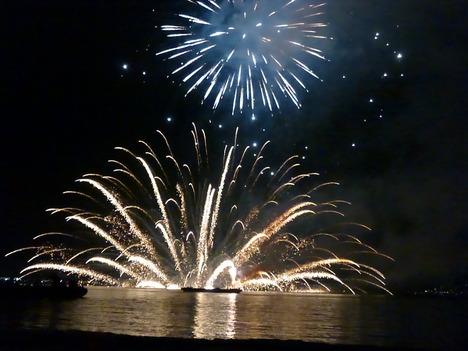 Firework Festival_a0255452_19541778.jpg
