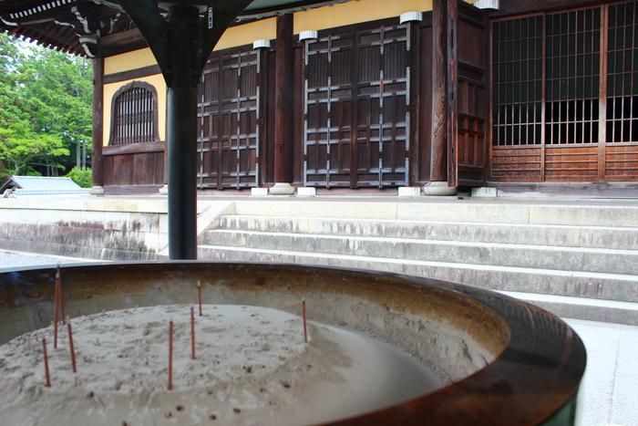 南禅寺_e0232054_1752538.jpg