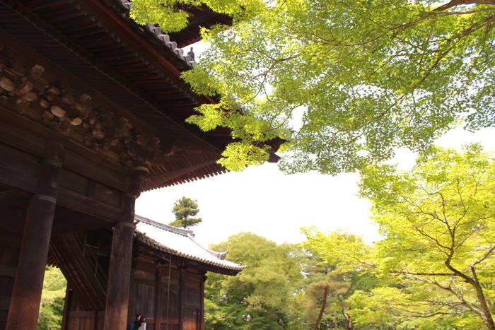 南禅寺_e0232054_1861939.jpg