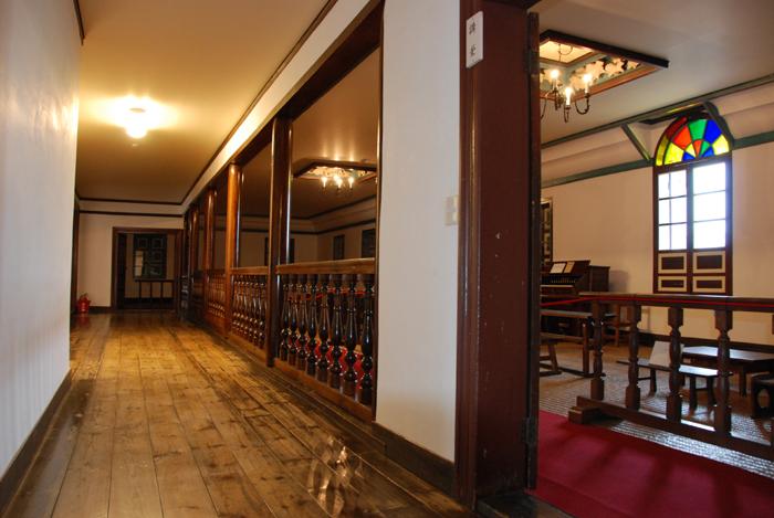 旧開智学校_e0171573_1831982.jpg