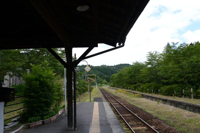嘉例川駅・駅舎写真_e0171573_2411766.jpg