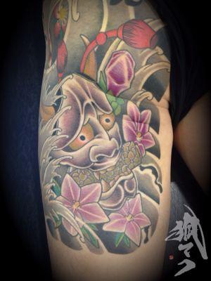 tattoo_e0261276_23561440.jpg