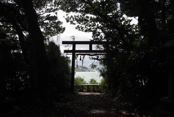 福井県、雄島探訪_a0248481_20294110.jpg