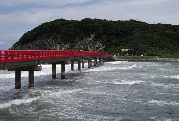 福井県、雄島探訪_a0248481_2029619.jpg