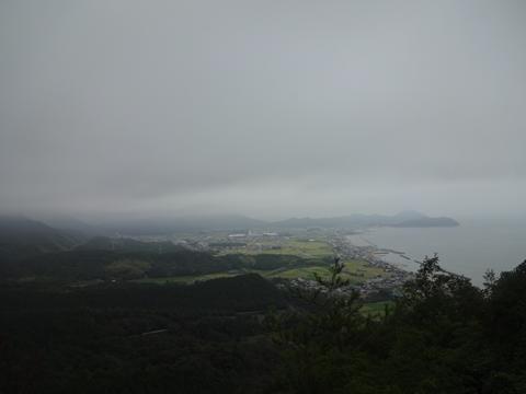 大坂峠から眉山周回_e0201281_22375218.jpg