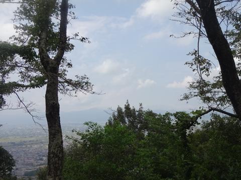 大坂峠から眉山周回_e0201281_22472498.jpg