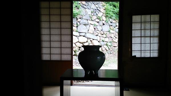 ボンネビルで岡山発〜江田島へ_e0173183_18481154.jpg