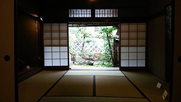 ボンネビルで岡山発〜江田島へ_e0173183_1848342.jpg