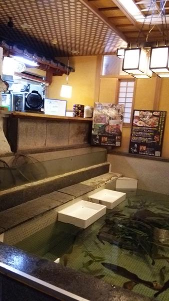 ボンネビルで岡山発〜江田島へ_e0173183_1855134.jpg