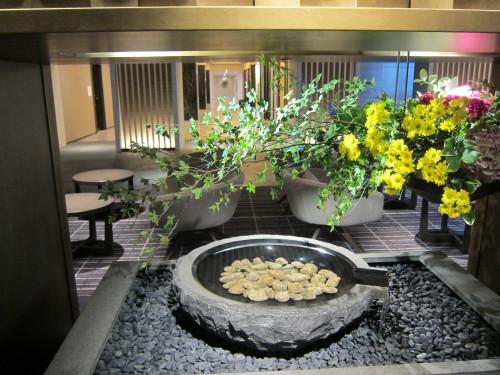 東京での定宿になりそうな予感のホテル・・・_d0240098_01163904.jpg