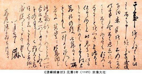 b0044404_19544464.jpg