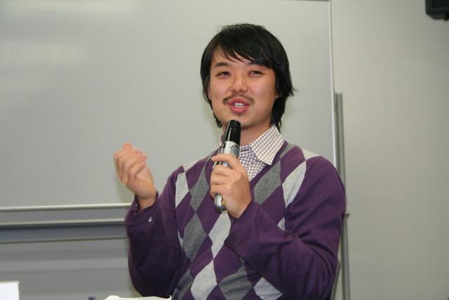 「つけびして 煙喜ぶ 朝日新聞」2:朝日新聞社員が日本人をISISに売ったヨ!?_e0171614_14582738.jpg