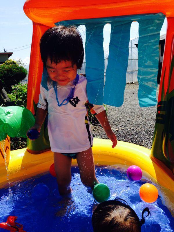 田舎の夏休み体験_e0253026_0364272.jpg