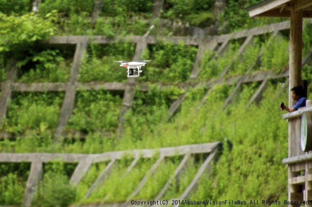 8月16〜17日滝沢サイクルパークの風景VOL1_b0065730_12563512.jpg