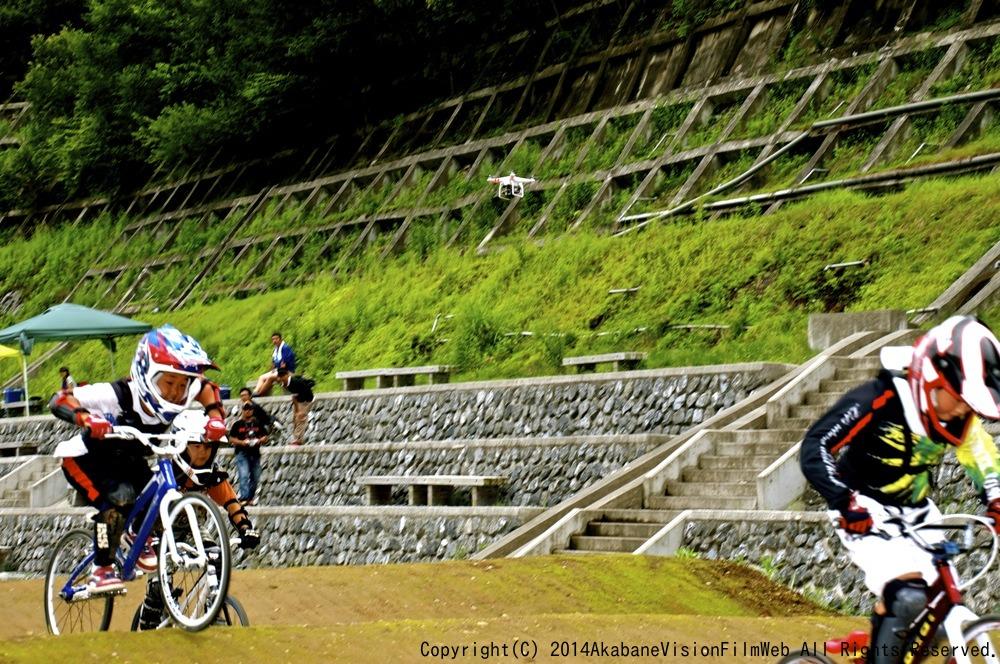 8月16〜17日滝沢サイクルパークの風景VOL1_b0065730_12574933.jpg