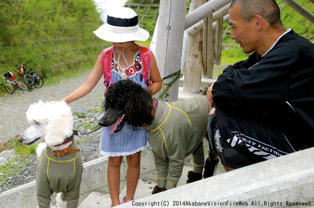 8月16〜17日滝沢サイクルパークの風景VOL1_b0065730_1258396.jpg