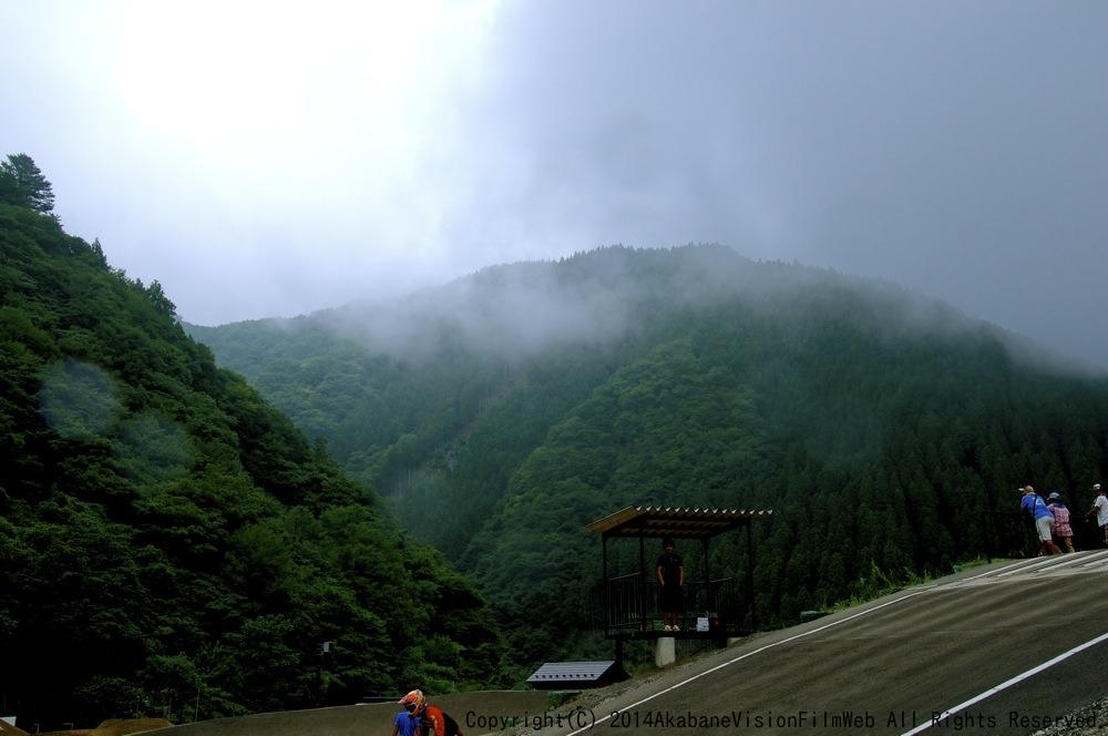8月16〜17日滝沢サイクルパークの風景VOL1_b0065730_1259211.jpg