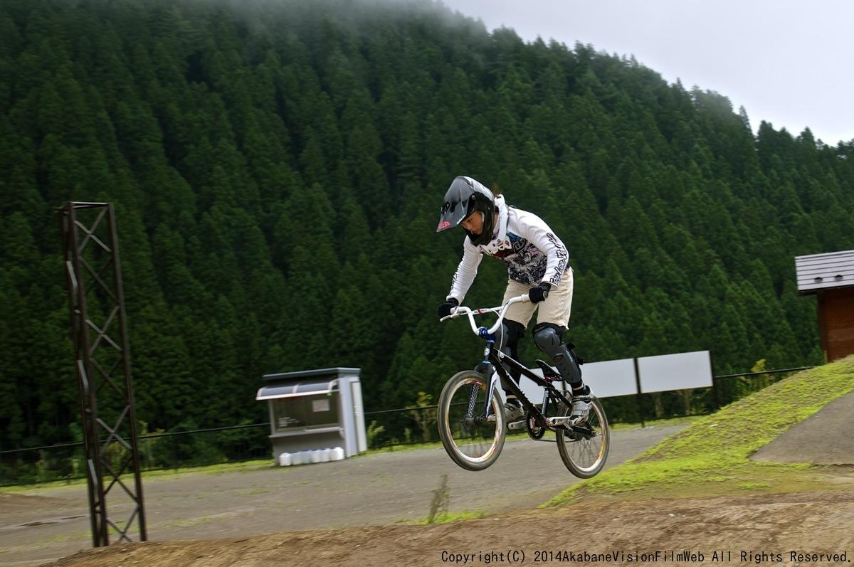 8月16〜17日滝沢サイクルパークの風景VOL1_b0065730_1310143.jpg