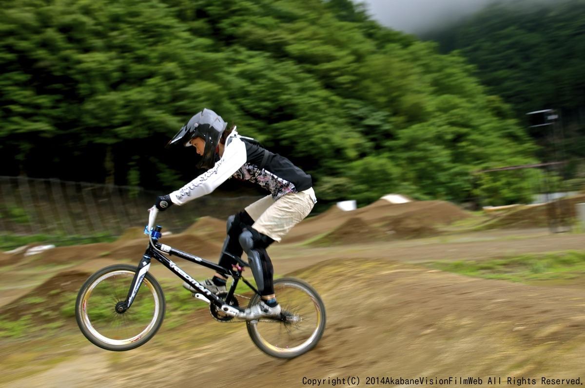 8月16〜17日滝沢サイクルパークの風景VOL1_b0065730_13125841.jpg