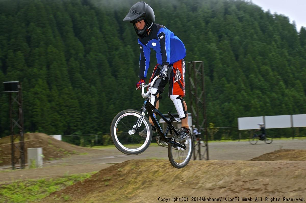 8月16〜17日滝沢サイクルパークの風景VOL1_b0065730_13142827.jpg