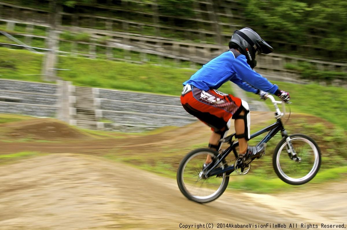 8月16〜17日滝沢サイクルパークの風景VOL1_b0065730_13224236.jpg