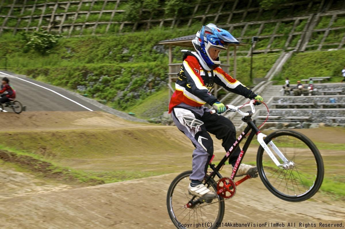 8月16〜17日滝沢サイクルパークの風景VOL1_b0065730_1323478.jpg