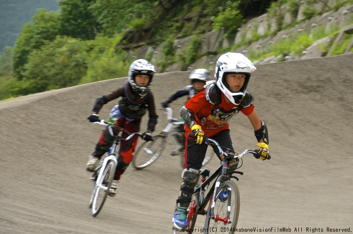8月16〜17日滝沢サイクルパークの風景VOL1_b0065730_1323599.jpg