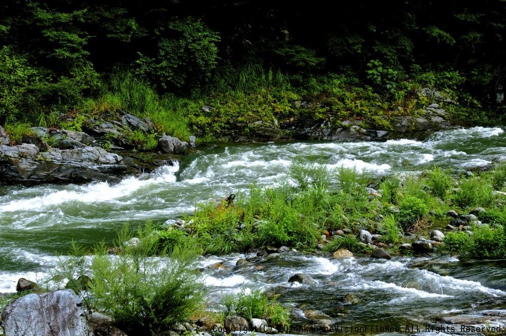 8月16〜17日滝沢サイクルパークの風景VOL1_b0065730_1331914.jpg