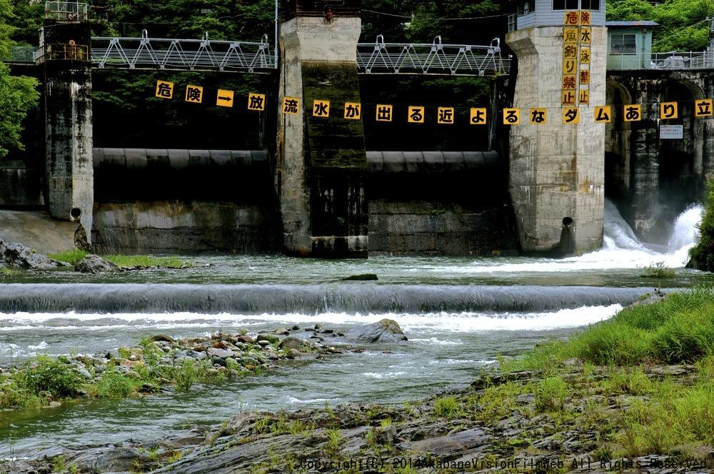 8月16〜17日滝沢サイクルパークの風景VOL1_b0065730_1331972.jpg