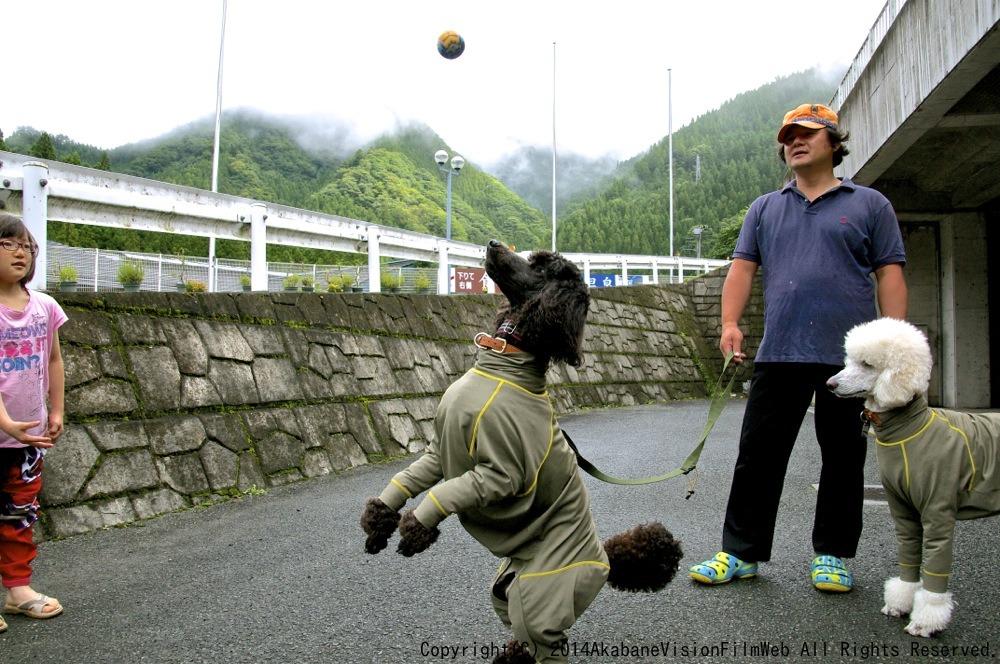 8月16〜17日滝沢サイクルパークの風景VOL1_b0065730_1341317.jpg